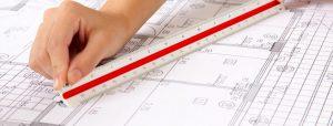 builder ashford kent, planning permission