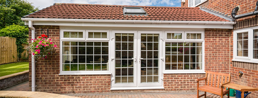 Home extensions & conservatories ashford kent