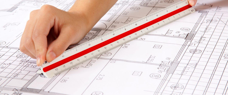 planning permission, builder ashford kent