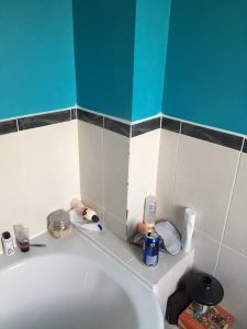 Singleton Ashford Bathroom (After)